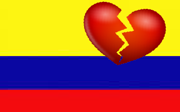 broken-heart_colombian